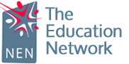 The National Education Network